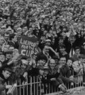 Liverpool Leeds - finala Cupei Angliei