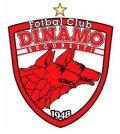 Sigla Dinamo