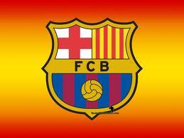 Stema Barcelona