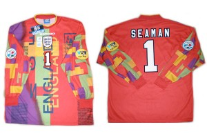 seamsn-shirt-euro-96