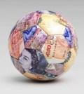 Football Cash
