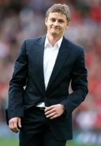 Soccer – Barclays Premier League – Manchester United v Sunderland – Old Trafford