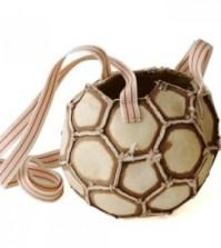 soccer-ball-bag