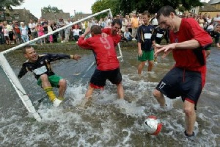 Windrush Football3