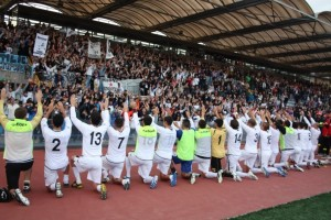 calcio-savoia