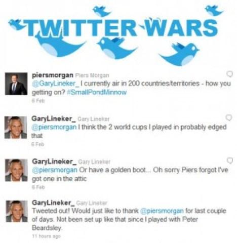 twitter-wars-lineker-morgan