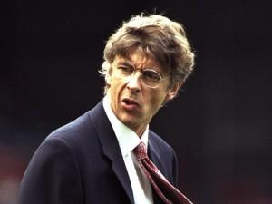 Arsene-Wenger-Arsenal-1996