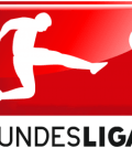 The-German-Bundesliga-Football-League