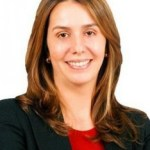 patricia-amorim-flamengos-first-female-president-14