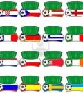 11782125-euro-2012-fantasy-schilde-mit-fahnen-contenders-teams