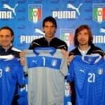 J-Italy_display_image