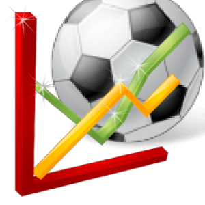 Comparing the Best Soccer Leagues in the World – Istoria Fotbalului