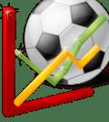 SoccerStats