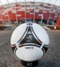 adidas-euro-2012-match-ball-2