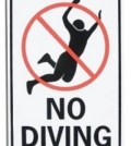 diving_display_image