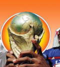 football-world-cup-banner1