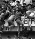 Soccer - Hillsborough Disaster Package