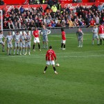 ManUtd_vs_LFC_Ronaldo_Freekick_Back
