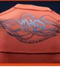 OM_shirt_1_1405005cl-8