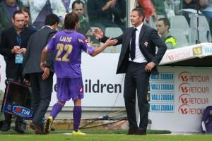 Sinisa+Mihajlovic+Adem+Ljajic+ACF+Fiorentina+SDEjN4rgaBxl