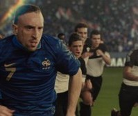 nike-euro-2012-my-time-is-now-ad-ribery