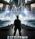 Battleship_12
