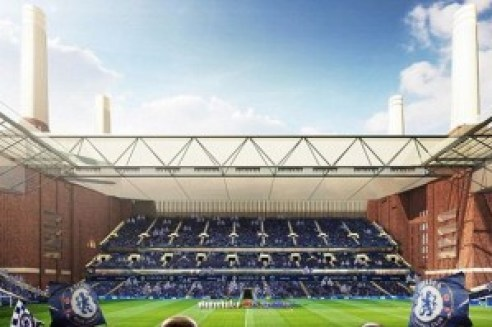 Chelsea+FC+release+artist+impression+images+of+their+proposed+Battersea+stadium (1)