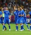Italy-England