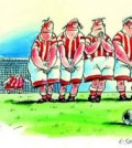 soccer_cartoon