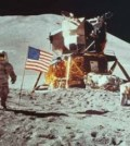 neil_armstrong_moon