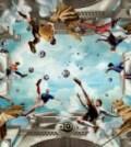 soccer_religion