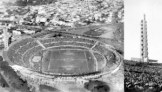 Soccer - World Cup Uruguay 1930 - Final - Uruguay v Argentina