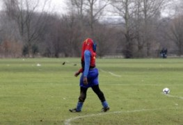 Hackney+Marshes+Hosts+Weekly+Sunday+League+-TnwrF7AO4Il