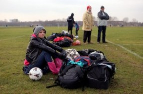 Hackney+Marshes+Hosts+Weekly+Sunday+League+S1ec4wInkJSl