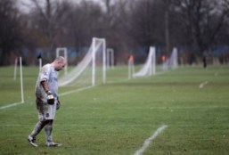 Hackney+Marshes+Hosts+Weekly+Sunday+League+WBVIscjONg9l