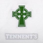 celtic-cross-and-tennants-logo1