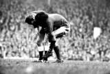 Soccer - Football League Division One - Manchester United v Tottenham Hotspur