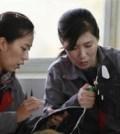 2012-10-30T071215Z_2_CBRE89T0FFR00_RTROPTP_2_KOREA-NORTH-FACTORY (1)