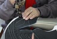 2012-10-30T071215Z_2_CBRE89T0FFS00_RTROPTP_2_KOREA-NORTH-FACTORY