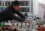 2012-10-30T071215Z_2_CBRE89T0FFT00_RTROPTP_2_KOREA-NORTH-FACTORY
