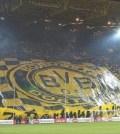 Borussia_Dortmund_fans