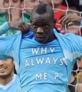 Balotelli-Why-Always-Me