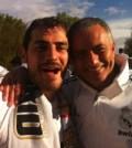 Casillas-Mourinho-FACEBOOK_ARAIMA20120503_0136_20