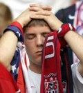 sad-soccer-fan