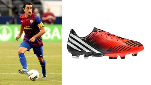 Soccer: FC Barcelona vs Club America