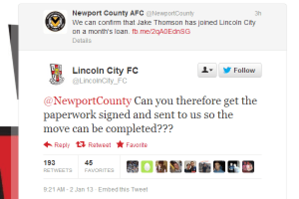 lincoln_newport_feat