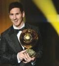 messi-wins-record-fourth-ballon-dor-1357677315-3287
