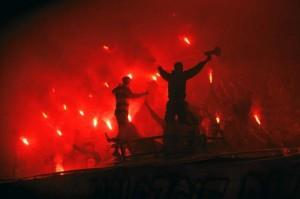 Foto: eurosport.yahoo.com