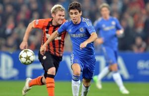 Foto: sport-magazine.co.uk