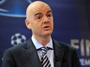 Foto: football365.com